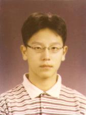 김용진.jpg