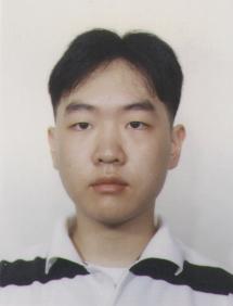 김민형.jpg