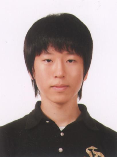 2010장필근(세종과고).jpg