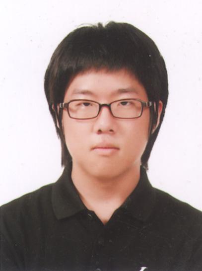 2010김원재(세종과고).jpg