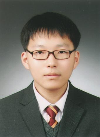 2010이현재(경기북과고).jpg