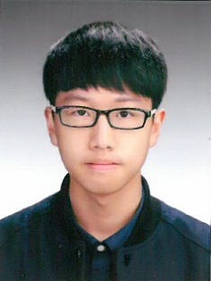 김재현.jpg