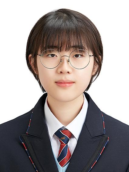증명사진_김서연.jpg